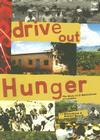 Drive Out Hunger Cover Image