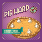 Pie Hard (Pie Town Mystery #3) Cover Image