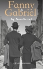 Fanny and Gabriel Cover Image