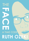 The Face: A Time Code Cover Image