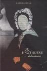 The Hawthorne Inheritance Cover Image