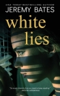 White Lies Cover Image