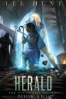 Herald Cover Image