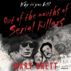 Out of the Mouths of Serial Killers Cover Image