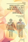 Sexuality and the Body in New Religious Zionist Discourse (Israel: Society) Cover Image