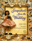 Snapshots from the Wedding Cover Image