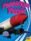 Passenger Planes Cover Image