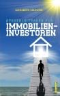Steuerleitfaden für Immobilieninvestoren: Der ultimative Steuerratgeber für Privatinvestitionen in Wohnimmobilien Cover Image