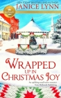 Wrapped Up in Christmas Joy Cover Image