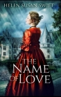 The Name of Love Cover Image