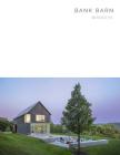 Bank Barn: Birdseye - Masterpiece Series Cover Image