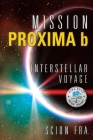 Mission Proxima b: Interstellar Voyage Cover Image