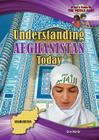 Understanding Afghanistan Today (Kid's Guide to the Middle East) Cover Image