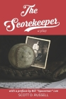 The Scorekeeper Cover Image