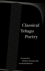 Classical Telugu Poetry (Voices from Asia #13) Cover Image