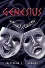 Genesius Cover Image