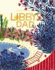 Libby's Dad Cover Image
