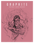 Graphite 6: Concept Drawing Cover Image