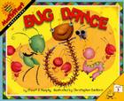 Bug Dance (MathStart 1) Cover Image
