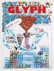 Glyph: Graphic Poetry = Trans. Sensory Cover Image