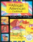 African American Cookbook: Traditional And Other Favorite Recipes Cover Image