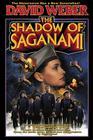 The Shadow of Saganami (Saganami Island) Cover Image