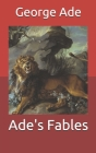Ade's Fables Cover Image