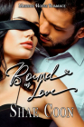 Bound in Love Cover Image