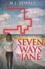 Seven Ways To Jane Cover Image