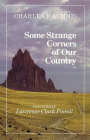 Some Strange Corners of Our Country Cover Image
