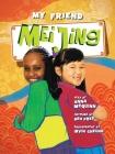 My Friend Mei Jing Cover Image