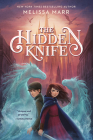 The Hidden Knife Cover Image