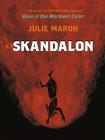Skandalon Cover Image