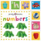 Mini tab books: Numbers Cover Image