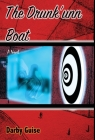 The Drunk'unn Boat Cover Image