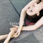 Twisted Fate Lib/E Cover Image