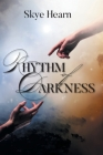 Rhythm of Darkness Cover Image
