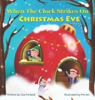 When the Clock Strikes on Christmas Eve Cover Image