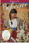 Sunlight and Shadows: A Josefina Classic Volume 1 (American Girl: Beforever) Cover Image