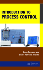 Introduction to Process Control Cover Image