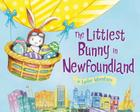 The Littlest Bunny in Newfoundland Cover Image