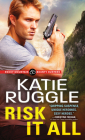 Risk It All Cover Image