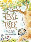 Tess's Tree Cover Image