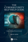 The the Cybersecurity Self-Help Guide Cover Image