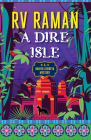 A Dire Isle Cover Image