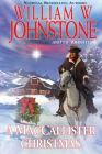 A Maccallister Christmas Cover Image
