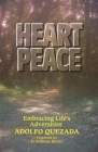 Heart Peace: Embracing Life's Adversities Cover Image