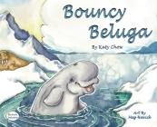 Bouncy Beluga Cover Image