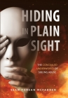 Hiding in Plain Sight: The Concealed Underworld of Sibling Abuse Cover Image