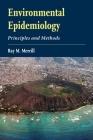 Environmental Epidemiology: Principles and Methods: Principles and Methods Cover Image